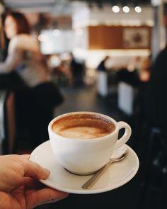 """- Cyganeria (@cafecyga) on Instagram: """"Cześć! Kto pije z nami ☕️?"""""""