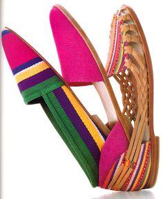 Unisa, American Vogue, February 1989. Vintage Shoes, Vintage Pink, 80s Fashion, Vintage Fashion, 80s Shoes, Old School, 1980s, Vintage Inspired, Vogue