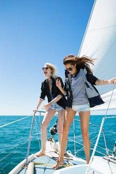 sailing blog-23