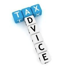 Tax experts may put together and complete consumer tax returns and assist customers in finding the proper deductions, credits and changes primarily based on their economic state of affairs.