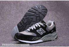 http://www.jordannew.com/new-balance-men-999-black-grey-casual-shoes-super-deals.html NEW BALANCE MEN 999 BLACK GREY CASUAL SHOES SUPER DEALS Only $72.00 , Free Shipping!