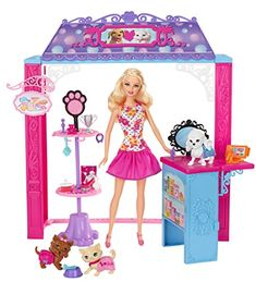 Barbie Life in The Dreamhouse Pet Boutique and Doll Playset Barbie http://www.amazon.com/dp/B00IVLIJAS/ref=cm_sw_r_pi_dp_OgbKub0FT3DXW