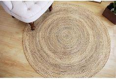 Natural Reed Handmade Carpet