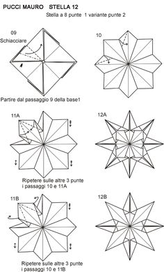 Head to the webpage to see more about Origami Ideas Box Origami, Origami Envelope, Origami Ball, Origami Fish, Origami Bookmark, Modular Origami, Origami Stars, Origami Flowers, Origami Ideas