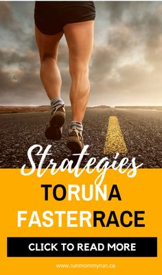 In two years, I've improved my race time from the down to 25 minutes for 5 km races. Here are some strategies to run a faster 5 km race. Half Marathon Motivation, Marathon Tips, Half Marathon Training, Marathon Running, Weight Lifting Workouts, Fit Board Workouts, Easy Workouts, Learn To Run, How To Start Running