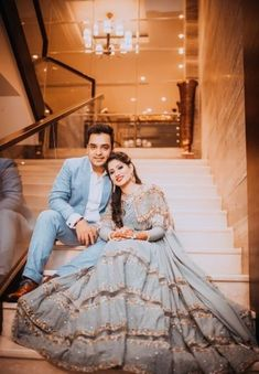 Here are the Cutest Wedding Shoot Ideas which will make your shoot enjoyable & entertaining. Indian Wedding Couple Photography, Bride Photography, Couple Photography Poses, Couple Photoshoot Poses, Pre Wedding Photoshoot, Wedding Shoot, Photoshoot Ideas, Couple Wedding Dress, Wedding Couples