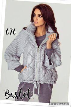 Mens Fashion Sweaters, Knit Fashion, Boho Fashion, Fashion Dresses, Womens Fashion, Elisa Cavaletti, Cooler Look, Winter Chic, Fashion Branding