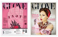 Read more: https://www.luerzersarchive.com/en/magazine/print-detail/trueglove-59039.html TrueGlove Tags: TrueGlove,Oh My Brand, Moscow