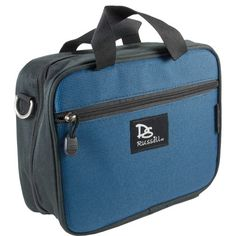 Dr.Russell Journeyer Diabetic Bag, Coreal Blue ** READ MORE @ http://www.diabetes-matters.com/store/dr-russell-journeyer-diabetic-bag-coreal-blue/?a=4726