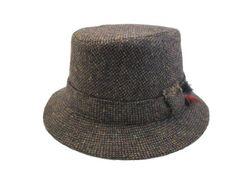 7b3c3247c03 11 Best Hats images