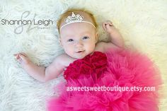 Sweet Princess Halloween Costume Baby by ASweetSweetBoutique, $55.00