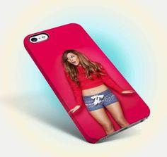 ariana grande iphone phones case for 6 6s dangerous woman women sweet candy 11 #UnbrandedGeneric