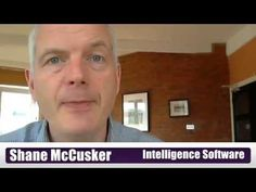 Shane McCusker runs Intelligence Recruitment Software. This is the first is a series of short videos for recruiters wanting to learn the secrets of sourcing . Recruitment Software, Recruitment Agencies, Learning, Search, Tips, Searching, Advice, Study, Teaching