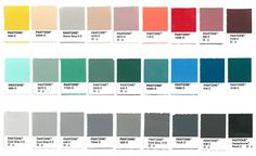 petrol colour - Google Search