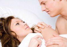Tips Cara Menghitung Masa Subur Wanita Agar Cepat Hamil