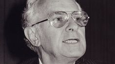 Murray Seeman dead; former Great Neck Estates mayor was 103