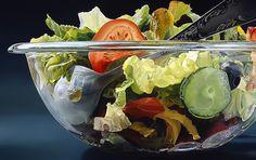 Tjalf Sparnaay: Mega-Realism — Daily Art Fixx - Art Blog: Modern Art, Art History, Painting, Illustration, Photography, Sculpture