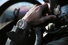 "BREITLING ""COCKPIT B50"" http://www.orologi.com/news/breitling-cockpit-b50-il-nuovo-strumento-dei-piloti"