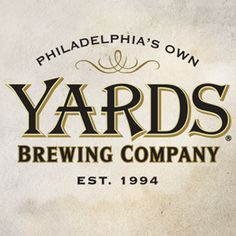 mybeerbuzz.com - Bringing Good Beers & Good People Together...: Yards Goes Green for April - Trees, Bees, Brews & ...