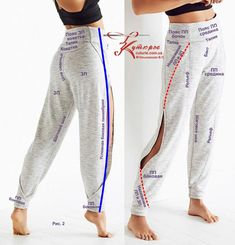 Sewing Clothes, Diy Clothes, Sport Outfits, Cute Outfits, Bollywood Celebrities, Fashion Sewing, Active Wear For Women, Fitness Fashion, Lounge Wear