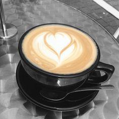 #lattelife #thankful #foodporn #lattephotography #coffeetime