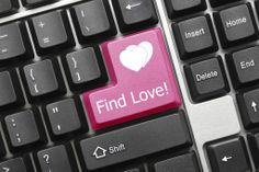 online dating and social media makes Cupid's job hard on #ValentinesDay