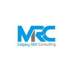A calgary Local Search optmiztion compnay that provides SEo services to help business with internet makreting