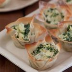 Super Bowl 2013: Skinny Appetizers and Finger Foods