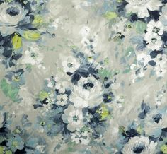 Tkanina Monet - obiciowe24.pl- tkaniny obiciowe,materiały tapicerskie,tkaniny tapicerskie,materiały obiciowe,tkaniny dekoracyjne,tkaniny zasłonowe