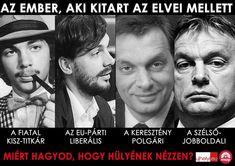 Einstein, Che Guevara, Lol, Humor, Comics, History, Funny, Hungary, Anime