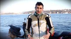 """Barkın Bayoğlu 'nun ölümüne sebep olan olayda şok ayrıntı – Güncel haberler  """"Barkın Bayoğlu 'nun ölümüne sebep olan olayda şok ayrıntı – Güncel haberler"""" http://fmedya.com/barkin-bayoglu-nun-olumune-sebep-olan-olayda-sok-ayrinti--guncel-haberler-h56724.html"""
