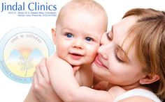 Jindal Clinics offer the best facilities for endobronchial ultrasound in Chandigarh.Visit http://goo.gl/cszjVw