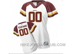 http://www.nikejordanclub.com/customized-washington-redskins-jersey-women-field-flirt-fashion-football-hnbja.html CUSTOMIZED WASHINGTON REDSKINS JERSEY WOMEN FIELD FLIRT FASHION FOOTBALL HNBJA Only $60.00 , Free Shipping!