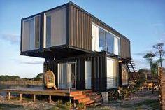 Bildergebnis für container home plans
