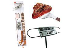 Customized BBQ Branding Iron $19.50