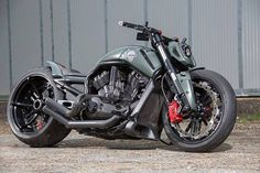 Awesome Motorcycle — Awesome Motorcycle