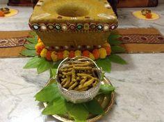 Backdrop Decorations, Festival Decorations, Flower Decorations, Wedding Decorations, Coconut Decoration, Ganapati Decoration, Mehndi Decor, Flower Rangoli, Marriage Decoration