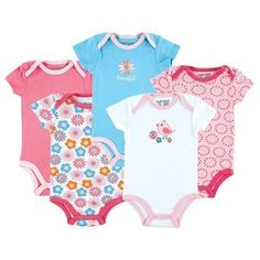 e532c48f9 14 Best Most worth buying baby stuffs like baby romper clothes ...