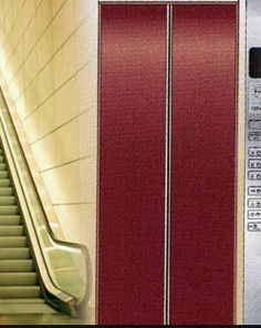Passenger Lift or Elevatorsare highly claims in the market due to its characteristics such as more convenient, very simple operation and least upkeep, flawless complete standards as well as capability to deliver better presentation in given application areas.