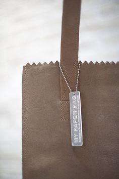 MY PAPER BAG Original