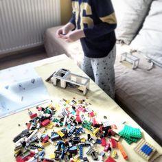 Saturday fun with LEGO  . . . . . . #lego #legos #legoland #legostagram #legogram #instalego #bricks #brickcentral #bricknetwork #brickpichub #legophotography #legophoto #legopic #saturdayfun #legoaddict #afol #legoworld #legomania #legoman #legofun #legofan #legoset #legocreator #legolife #lego365 #legolove #legolover #legoart #brickstagram
