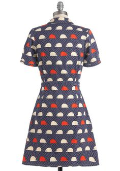 Fashion blogs top 15 dressmaker blogs deirdre walsh fashion takes