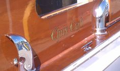 23rd Annual Chris-Craft Rendezvous - Troy Olason - Picasa Web Albums