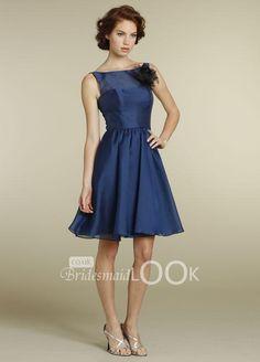 short bridesmaid dresses - Google keresés