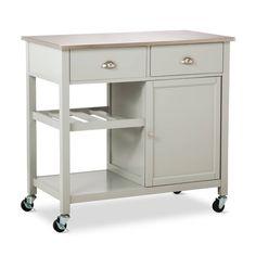 15 best kitchen cart images on pinterest kitchen carts kitchen rh pinterest com