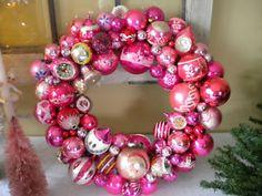 To make for Christmas 2012