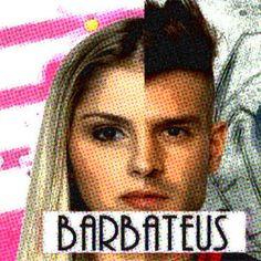 Amor para recordar! Relembre a linda história de amor de Bárbara e Mateus em fotonovela http://r7.com/6cnF #AFazenda
