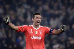 Juventus 2 Sporting CP 1 http://gianluigibuffon.forumo.de/post80364.html#p80364