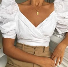 we love fashion Pretty Outfits, Cute Outfits, Summer Outfits, Casual Outfits, Look Fashion, Womens Fashion, Vetement Fashion, Looks Street Style, Moda Casual