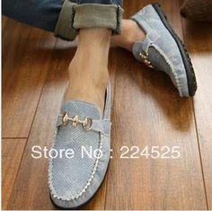 新しい到着の男性用スニーカー2013オス低キャンバス靴のひもの人気のメンズカジュアルシューズスポーツmxz009単一の靴フラットシューズ